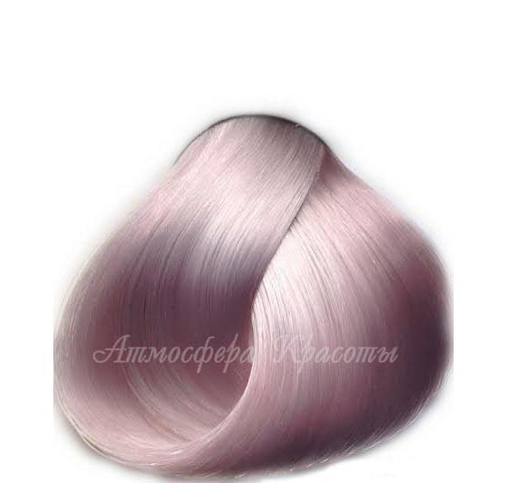 светлый блондин фиолетовый на модели термобелье