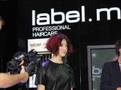 SALON INTERNATIONAL 2011. Лондон 15-17 октября 11 г.